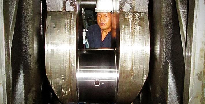 http://www.tats.com.sa/wp-content/uploads/2012/01/IMG_0302-711x360.jpg